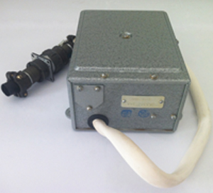 APP-1M-3 Inverter switch unit